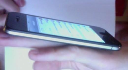 Стив Джобс: Действительно ли это iPhone 5?. Изображение № 7.