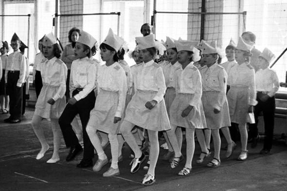 Фотографии из СССР. Изображение № 33.