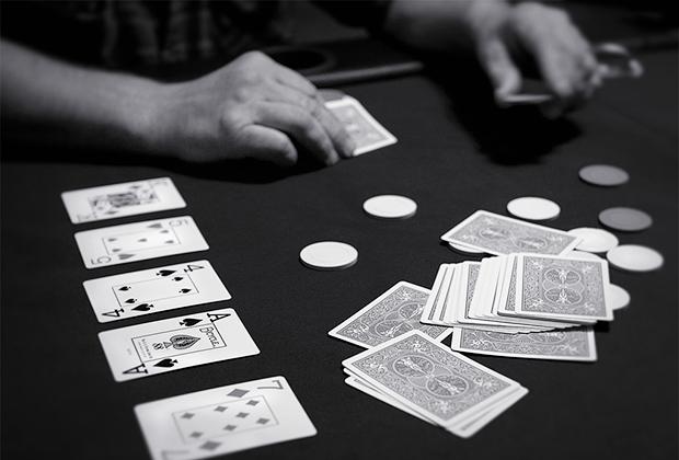 Как я прошел краш-курс покера за пару часов. Изображение № 1.