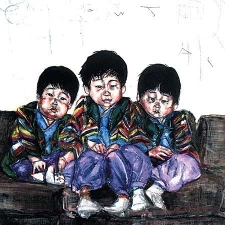 David Choe. Изображение № 33.