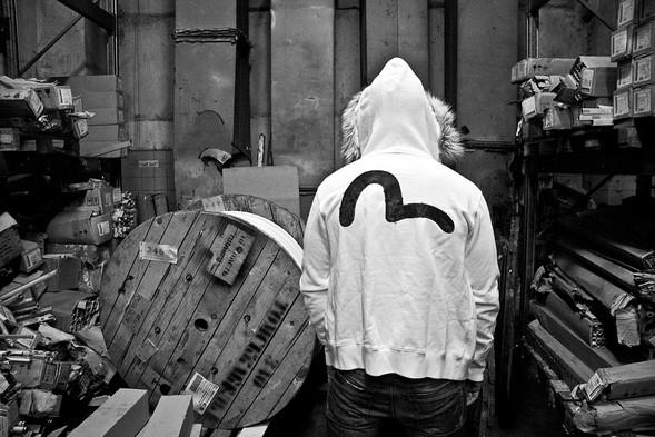 Brandshop.ru «Street Style – 2″. Изображение № 30.