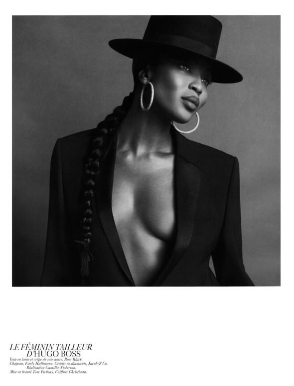 Vogue-a-porter. Изображение № 9.