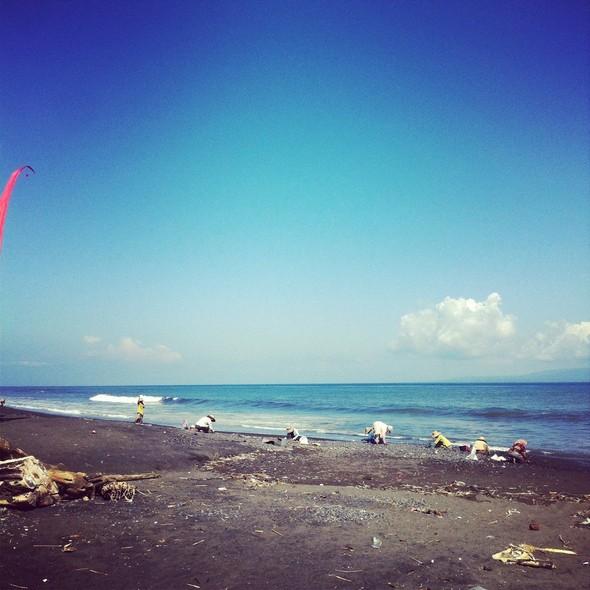 TravelWord: Даша Малыгина о Филиппинах. Изображение № 45.