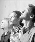 Что пели музыканты о России в 2012 году. Изображение № 31.