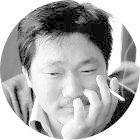 Пак Чан Вук, Пон Чжун Хо иеще 8 режиссеров изЮжнойКореи. Изображение № 27.