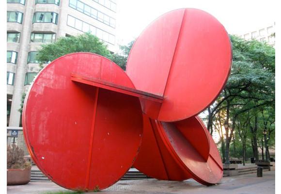 10 блогов о дизайне, искусстве и архитектуре. Изображение № 49.