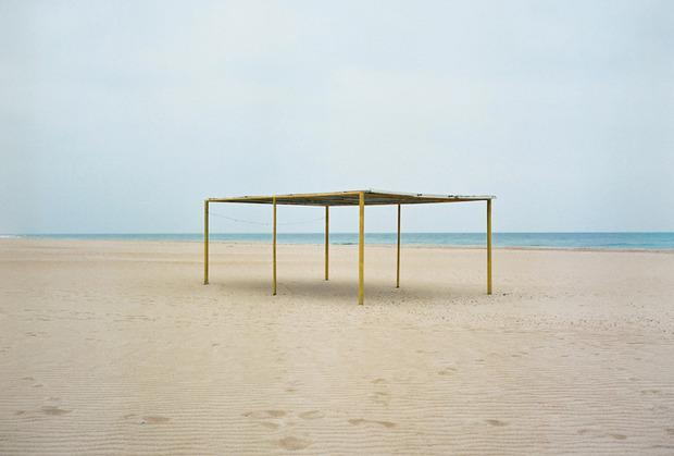 Мудборд: Саша Курмаз, фотограф. Изображение № 274.