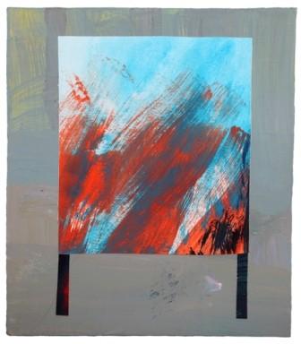 Новые имена: 30 художников, которых будут обсуждать в 2012-м. Изображение № 113.