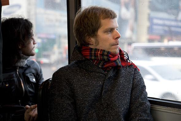 Один день в Москве: группа CasioKids. Изображение № 28.