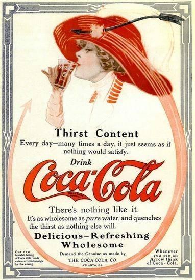 Ретро-реклама. Изображение № 45.