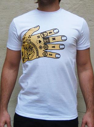 Träffa! Svenska t-shirts Fienden!. Изображение № 17.