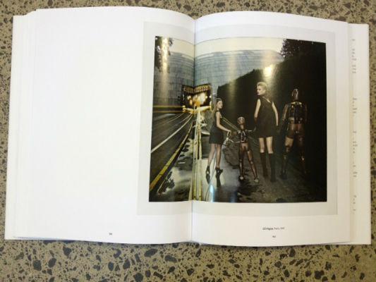 Летняя лихорадка: 15 фотоальбомов о лете. Изображение №208.