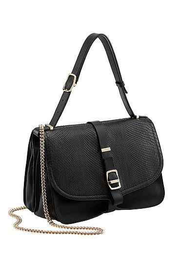 Лукбук: Victoria Beckham SS 2012 Handbags. Изображение № 33.