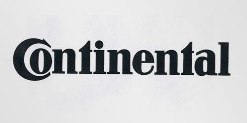 Скрытый подтекст всемирно известных логотипов. Изображение № 5.