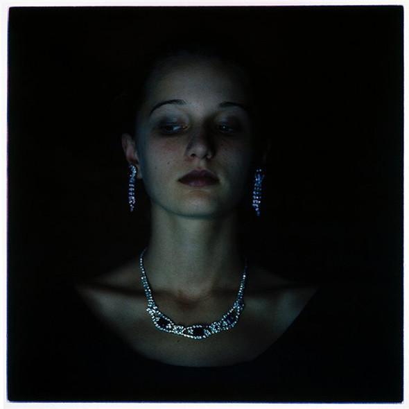 Фотограф: Оливия Малоне. Изображение № 84.