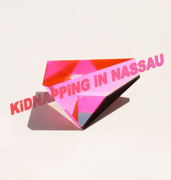 """Kidnapping In Nassau"" by Noizar. Изображение № 1."