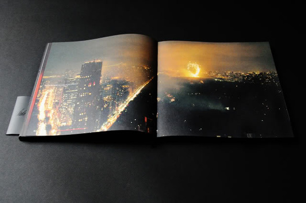 Журнал SOME/THINGS теперь и в Москве. Изображение № 13.