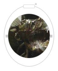 Изображение 17. Вторжение пришельцев-убийц из открытого космоса.. Изображение № 23.