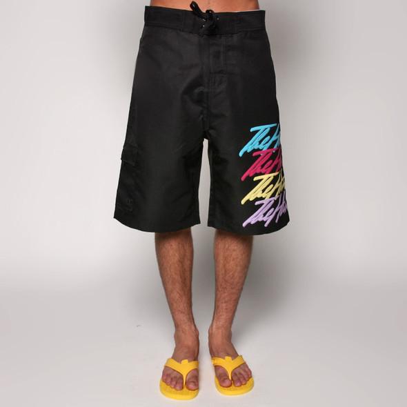 Летний streetwear из Калифорнии. Изображение № 21.