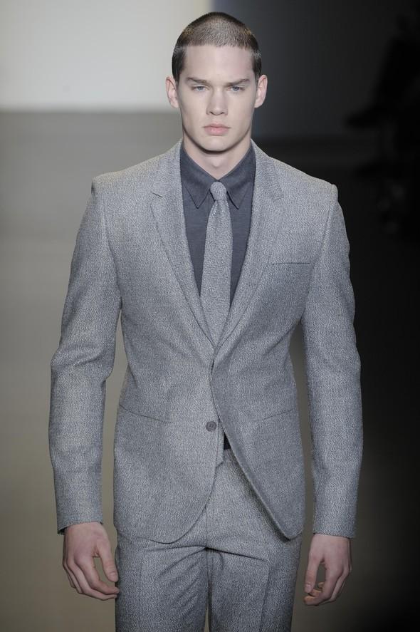 Calvin Klein 2009–2010. Изображение № 6.