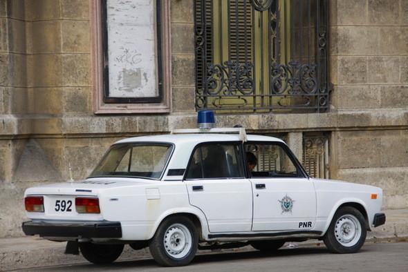 Изображение 44. Viva La Cuba Libre!.. Изображение № 44.