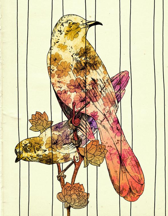 Изображение 21. Matheus Lopes Castro.. Изображение № 17.