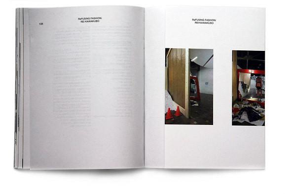 Книги о модельерах. Изображение № 108.