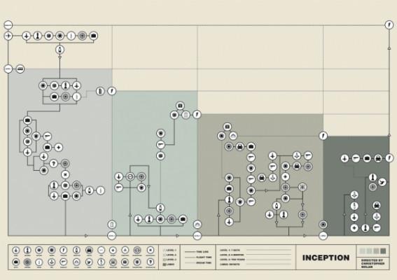 Новые имена: 15 молодых графических дизайнеров. Изображение №135.