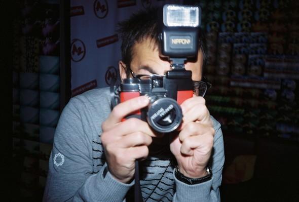 Ломокросс Спб& Hello Photo – репортажи снаграждения. Изображение № 68.