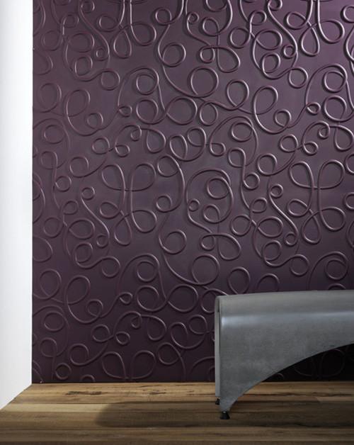 Декоративные панели от 3D Surface. Изображение № 2.