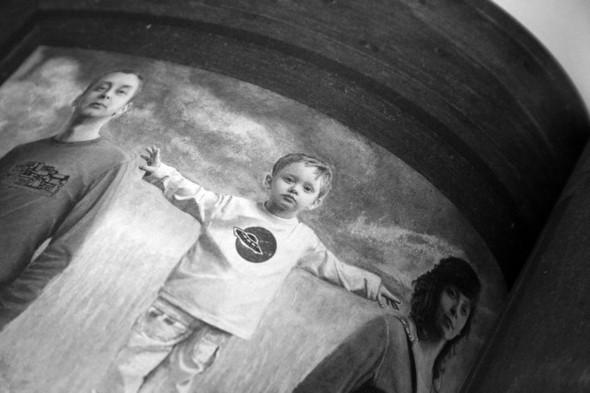 """""""Мой личный Ижевск"""" subкультурный альманах для своих. Изображение № 11."""