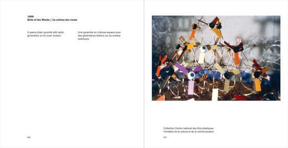 Арт-альбомы недели: 10 книг об утопической архитектуре. Изображение № 82.