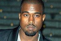Создатель Rap Genius о том, как сайт с объяснениями песен заработал миллионы долларов. Изображение № 10.