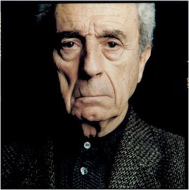 Микеланджело Антониони – режисер. Изображение № 6.