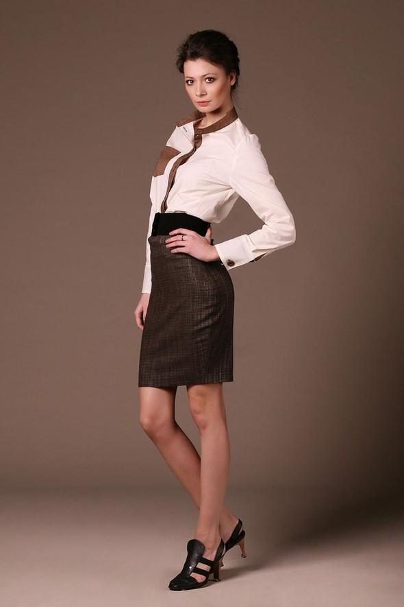 """Новая капсульная коллекция одежды Anunnaki Clothes """"Eclecticism"""". Изображение № 18."""