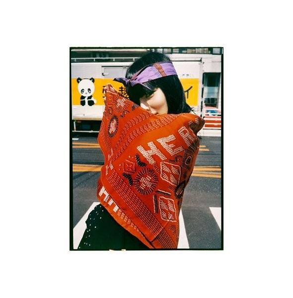 Проблемы Dolce&Gabbana, съемка с Анной Делло Руссо и поп-ап сторы Hermes. Изображение № 6.