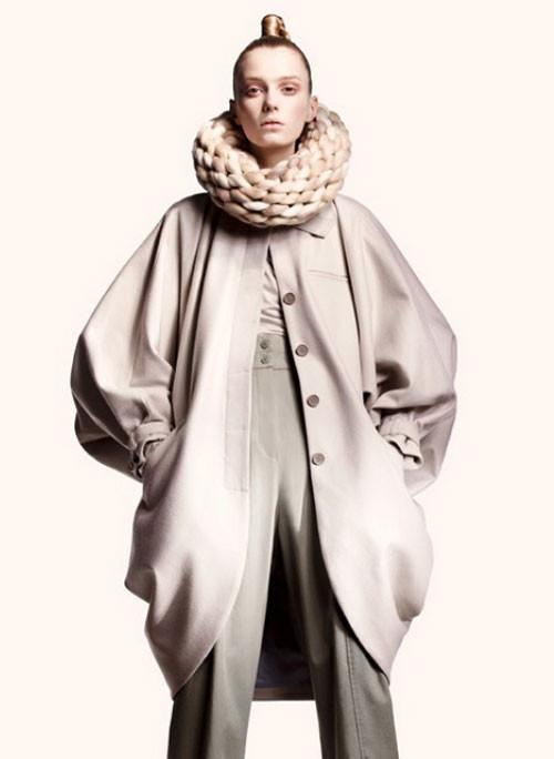 Изображение 21. H&M недля всех.. Изображение № 21.