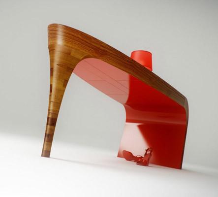 Design Digest: Самое интересное в мире дизайна и искусства за неделю. Изображение № 51.