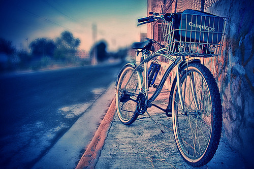 Tag: bicycle. Изображение № 20.