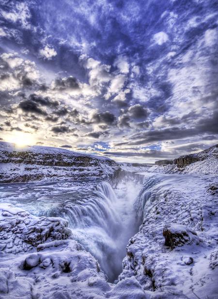 HDR-фотограф Трей Ретклифф (Trey Ratcliff). Изображение № 3.