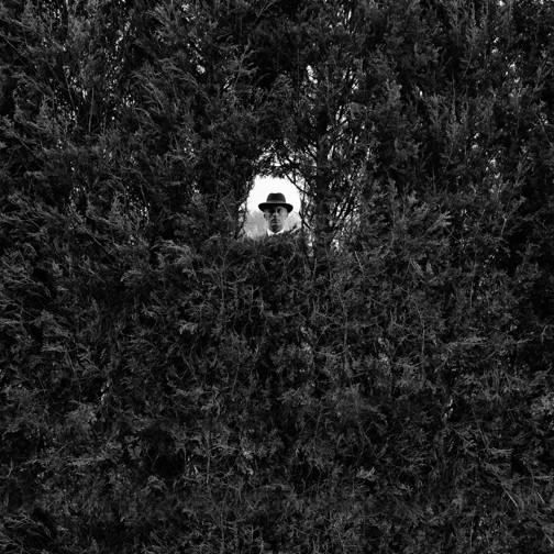 Изображение 35. Восемь фотографов сюрреалистов.. Изображение № 10.