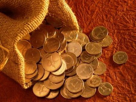 ЛОТО, иликак помочь собственным карманом. Изображение № 1.