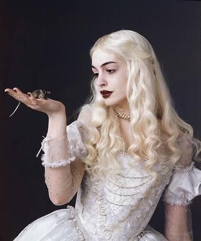 Алиса в кинотеатре. Изображение № 1.