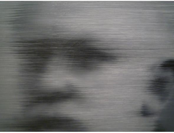 Гид по 4-й Московской биеннале современного искусства. Изображение № 35.