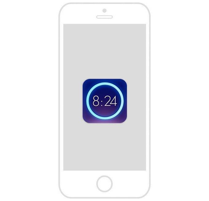Мультитач: 5 iOS-приложений недели. Изображение № 16.