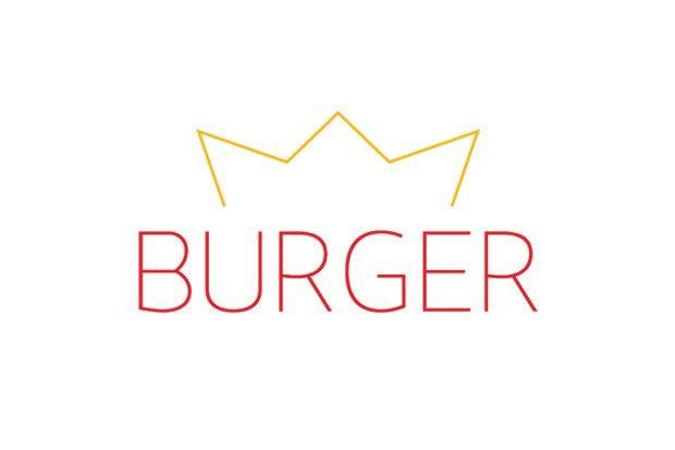 Логотипы популярных брендов перерисовали тонкими линиями. Изображение № 10.