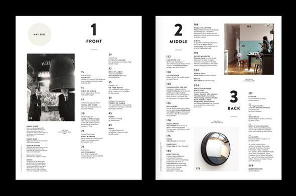 Медиакит: 13 любимых сайтов арт-директора журнала Frieze Сони Дьяковой . Изображение №11.