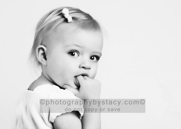 Photographybystacy. Маленькие счастливые глазки. Изображение № 8.