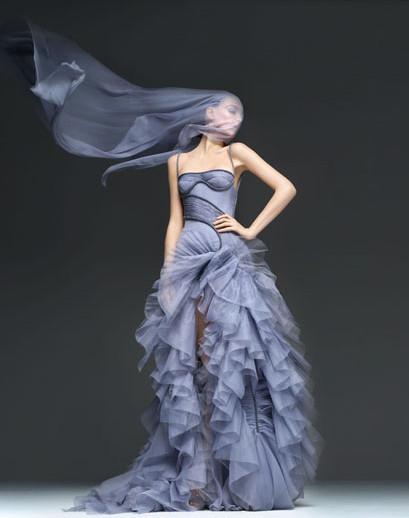 Versace - искусство создавать. Изображение № 18.