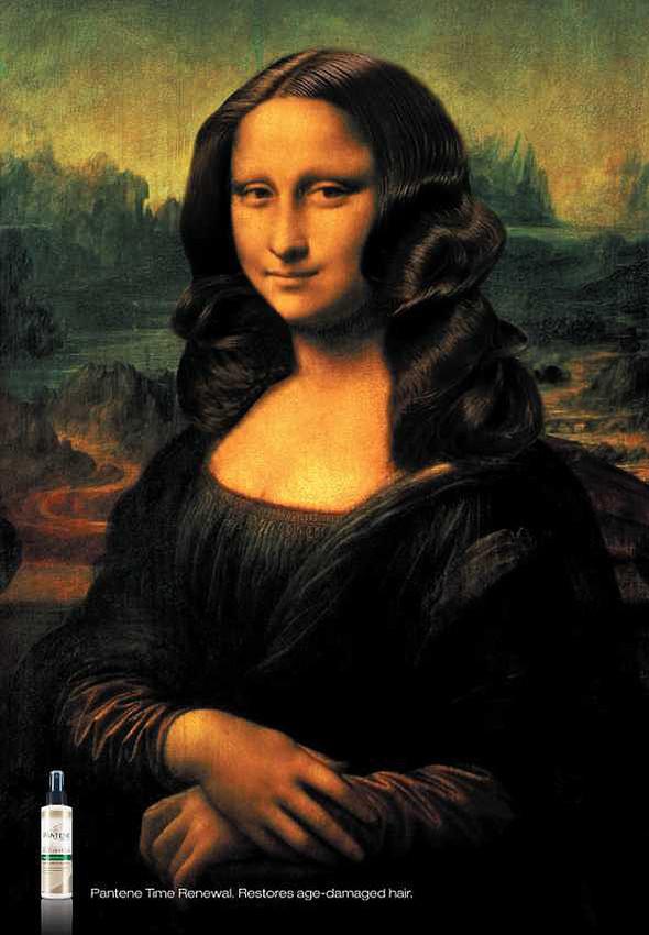 Мона мнеМону?. Изображение № 8.